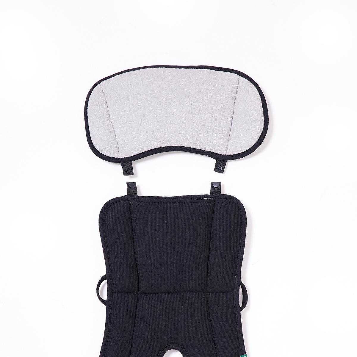 All Season Baby Stroller Sheet ベビーカーシート